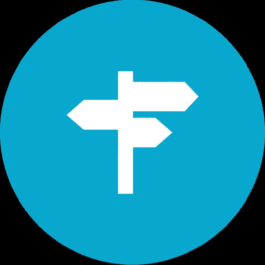 Tool 8: Online Orientation